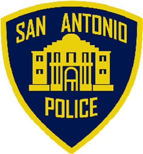 San Antonio - Resume Writing Service and Resume Writers
