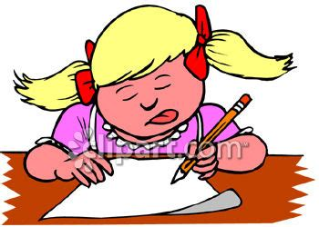 Art Dissertation Structure - Writing a dissertation